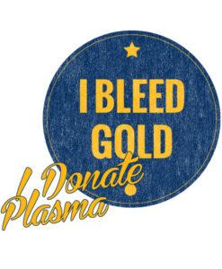 BleedGoldDonatePlasmaART