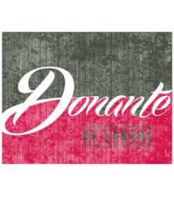 DonorCutoutScript(Spanish)ART