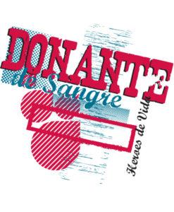 DonorSlantGrunge(Spanish)ART