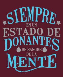 DonorStateofMind(Spanish)ART