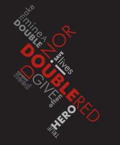 Double-Red-Donor-_ART