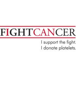 FightCancerART