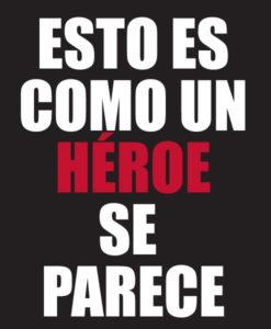 HeroesLookLike(Spanish)ART