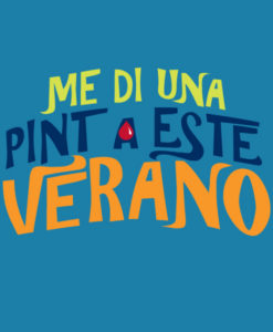 IGaveaPint(Spanish)ART