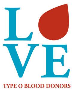 LoveTypeOART