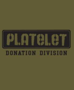PlateletDonationDiv_ART