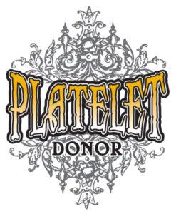 PlateletDonorScrollART