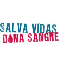 SaveLivesDonate(Spanish)ART