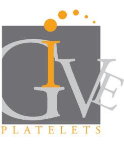 iGivePlateletsART