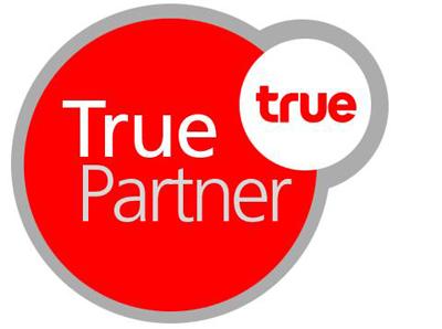 true_partner