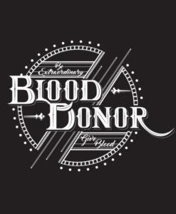 BeExtra_BloodDonor_ART