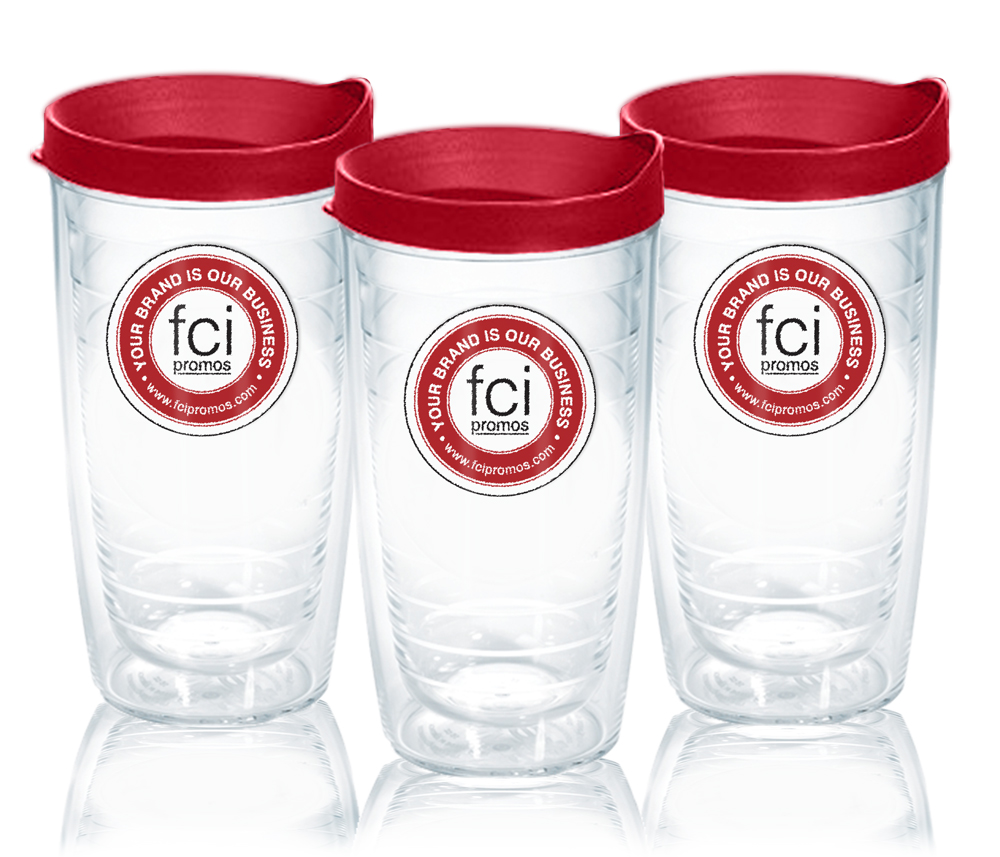 FCI-Tervis