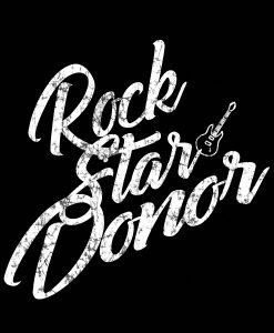 RockStarDonorART