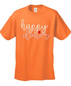 HappyDonorScriptOrg