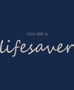LifesaverScriptArt