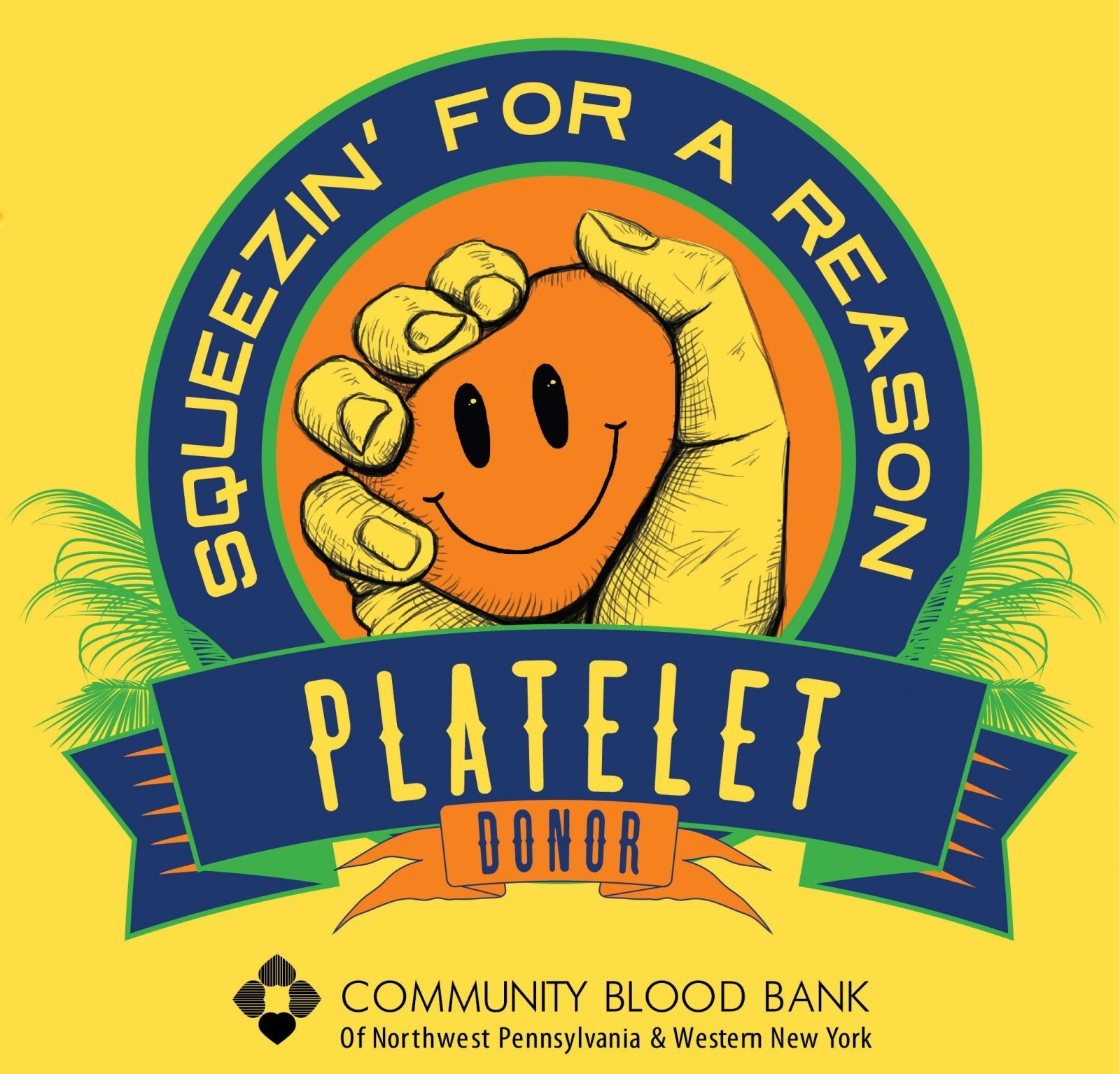 NWPA Platelet Donor Squeeze1