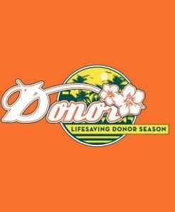 LifesavingDonor_Season_ART