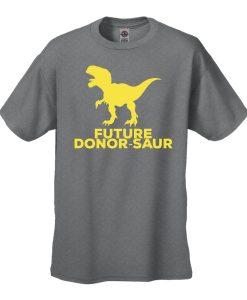 Future-Donor-Saur-GraHe